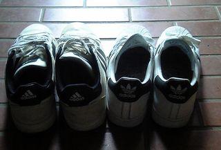 20080505 2-Adidas