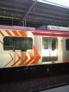 V6010019.JPG