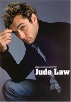 Jude Law (PIA VINTAGE COLLECTION)
