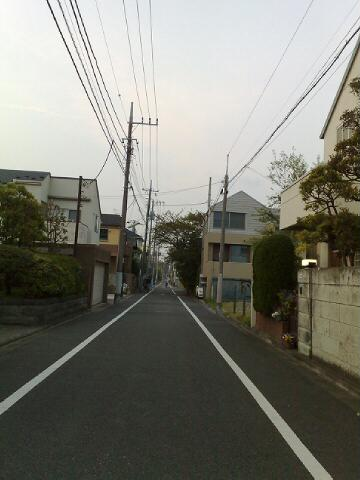 200904161013.jpg