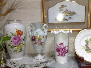 20090226花瓶いろいろ