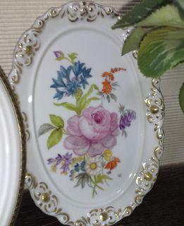 20090226飾り皿