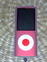 IPod nano RED SPECIAL