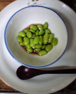 20070925浸し豆