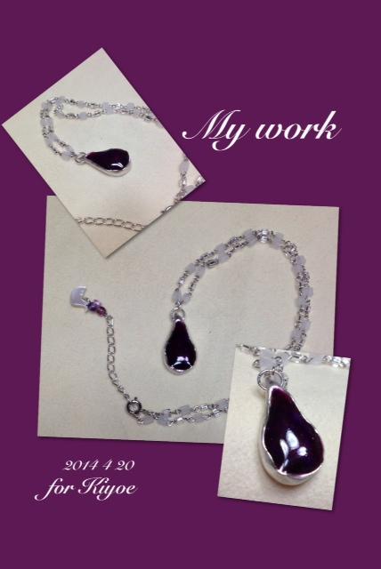 20140420永島きよえさん用show